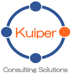 Consulting-Solutions-e1526692865525